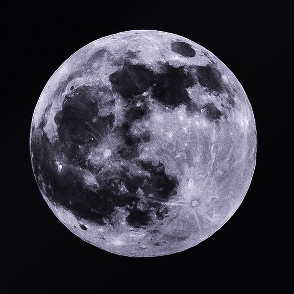 December Full Moon 5465-1