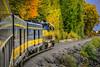 Railroad Colors