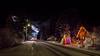 Christmas time in Alyeska