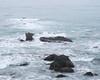 Near Morro Bay, California, Feb 09