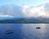 Maui, Hawaii - ship tenders will get us ashore at Lahaina on the western side of the island - Feb  09