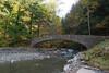 Fall 2010 - Fillmore Glen State Park.