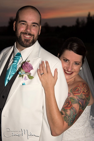 (1095) Staffany & Mike's Wedding 7-23-16 Photography by Chris Miller copy
