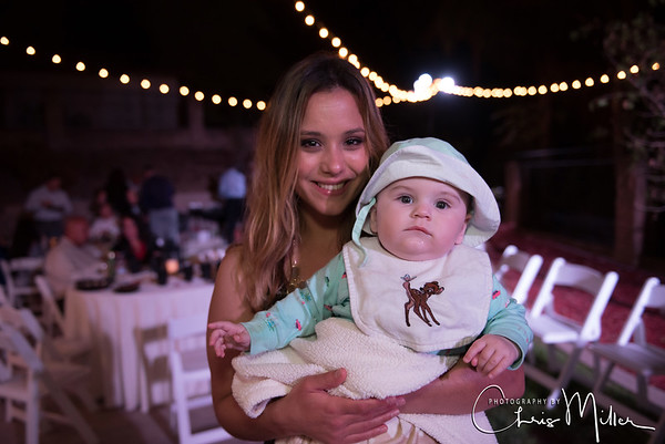 (519) Dan & Mona's Wedding 10-15-16 Photography by Chris Miller