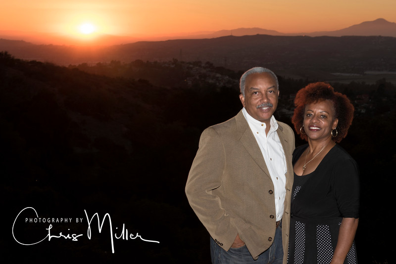 (12) Marc & Bridget 8-14-16 Photography by Chris Miller