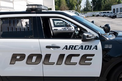 (668) Arcadia PD Int & Ext 10-13-15 Photography by Chris Miller