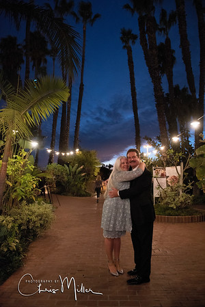 (244) Dave & Debbie's 30th Anniversary 11-12-16 Photography by Chris Miller