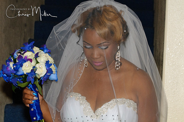 (847) Tamica & Mark's Wedding 10-17-14 copy