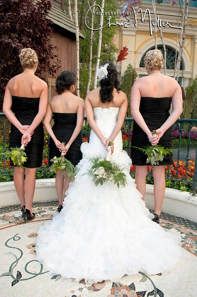 (837B) (1) Jillian & Robert's wedding 10-23-12 by Chris-X2