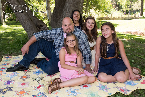 (73) Koll Family Photos 4-17-16 Photography by Chris Miller