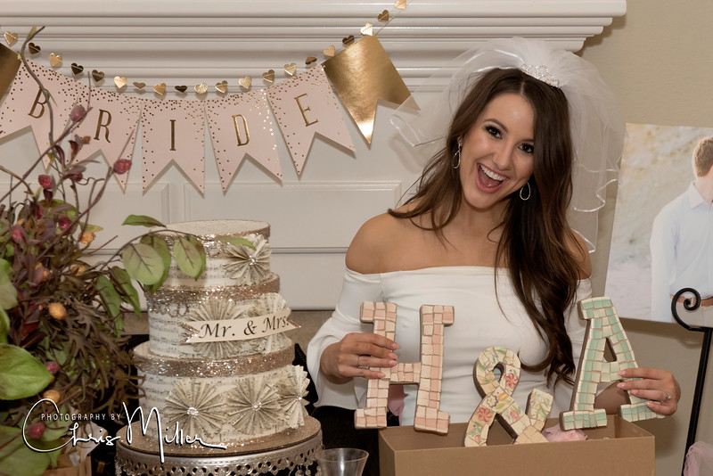 (956) Heather's Bridal Shower 1-28-17 Photography by Chris Miller
