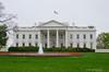 White House<br /> Washinton D.C.