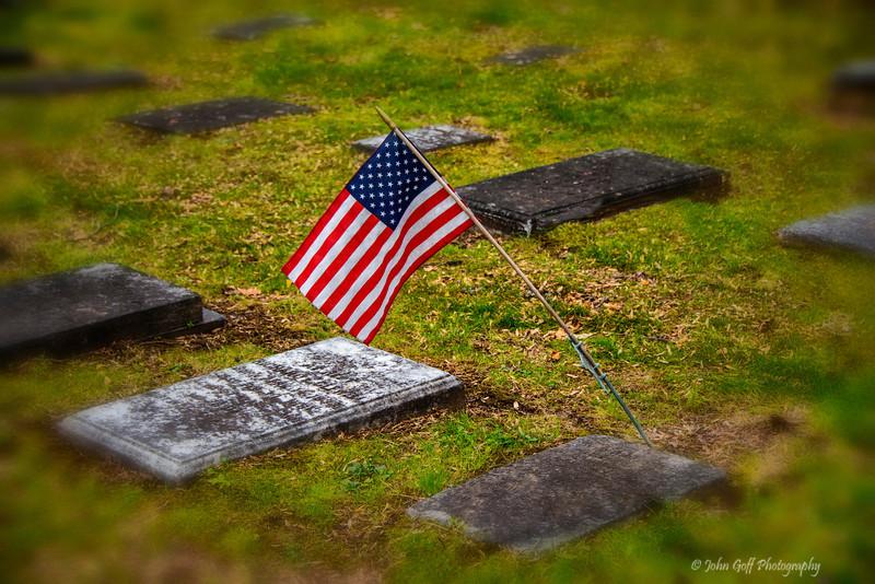 Long Gone<br /> Moravian Church Cemetery<br /> Bethlehem Pennsylvania