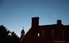 Left The Light On<br /> Worldwide Photo Walk <br /> Annapolis Maryland