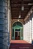 Hallway<br /> Worldwide Photo Walk <br /> Naval Academy<br /> Annapolis Maryland