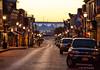 Main Street<br /> Worldwide Photo Walk <br /> Annapolis Maryland