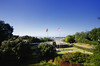 War Memorial Overlook<br /> Annapolis, Maryland