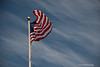 Our Flag<br /> Annapolis, Maryland