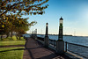 The Walk<br /> Worldwide Photo Walk <br /> Naval Academy<br /> Annapolis Maryland
