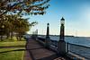The Walk<br /> Worldwide Photo Walk <br /> Naval Academy<br /> Annapolis Maryland