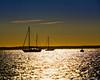 Safe Harbor<br /> Worldwide Photo Walk <br /> Annapolis Maryland