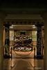 John Paul Jones Crypt<br /> Worldwide Photo Walk <br /> Naval Academy<br /> Annapolis Maryland