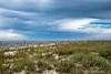 No One In Site<br /> Bald Head Island, North Carolina