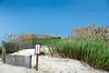 911 Access<br /> Bald Head Island, North Carolina