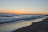 Peaceful Sunset<br /> Cape Hatteras, North Carolina