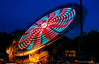 Colorful Spin<br /> Earleigh Heights Volunteer Fire Company Carnival