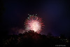 Grand Finale Two<br /> Annapolis July 4th 2014 Fireworks