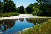 Peaceful<br /> Chesapeake Bay Environmental Center<br /> 606 Discovery Lane, Grasonville, MD
