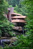 Falling Water<br /> 1491 Mill Run Road<br /> Mill Run, PA