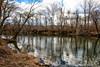 Quiet Waters<br /> Conowingo Dam , <br /> Darlington,  Maryland