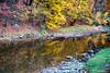 Color By The River<br /> Keyser, West Virginia