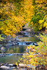 George Creek <br /> Lonaconing, Maryland