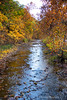 River<br /> Keyser, West Virginia
