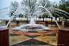 Splash     <br /> Waterfront Park <br /> Charleston, South Carolina