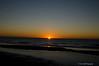 Clear Sunrise<br /> Myrtle Beach, South Carolina