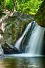 Smooth Kilgore<br /> Kilgore Falls, Maryland