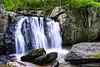 Kilgore <br /> Kilgore Falls, Maryland