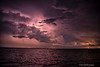 Very Bad Storm<br /> Oriental, NC