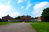 Tryon Palace<br /> New Bern, NC