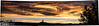. . . panoramas give an idea of scope.