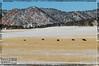 Scenery, Colorado, Spruce Mountain,