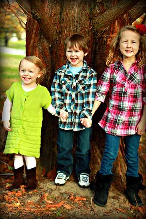 Spring Grove Kids