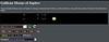 05DEC2020 2020 Saturn Jupiter Great Conjunction
