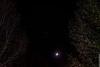 18NOV2020 Saturn Jupiter Conjunction