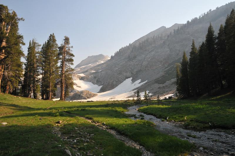 SequoiaNP_062408_590_DSC_2895