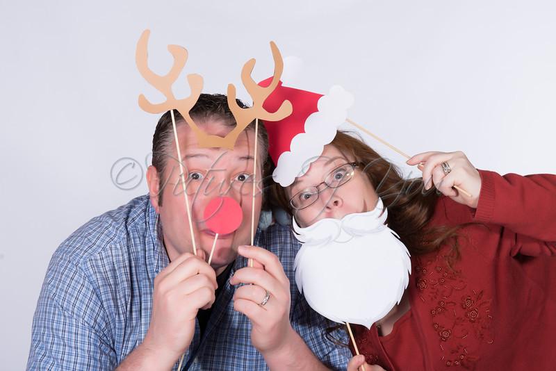 Christmas Fun-8